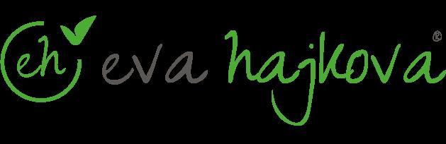 logo_vektorListok